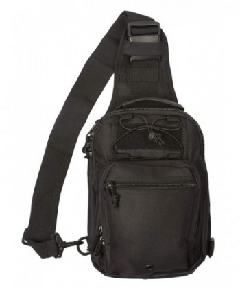 Observ Sling Bag Backpack Shoulder