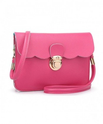 Popular Women Shoulder Bags Online Sale