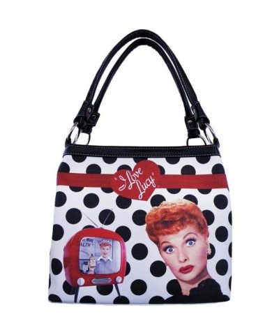 Love Lucy Signature Product Womens