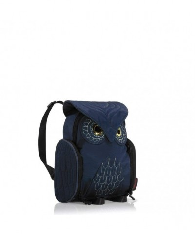 Darlings Water Resistant Lightweight Backpack