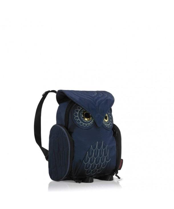 Darlings Water Resistant Lightweight Backpack