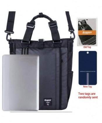 Popular Laptop Backpacks for Sale
