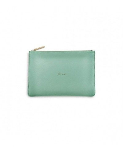 Katie Loxton Perfect Pouch Mint