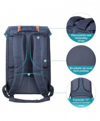 Men Backpacks Online
