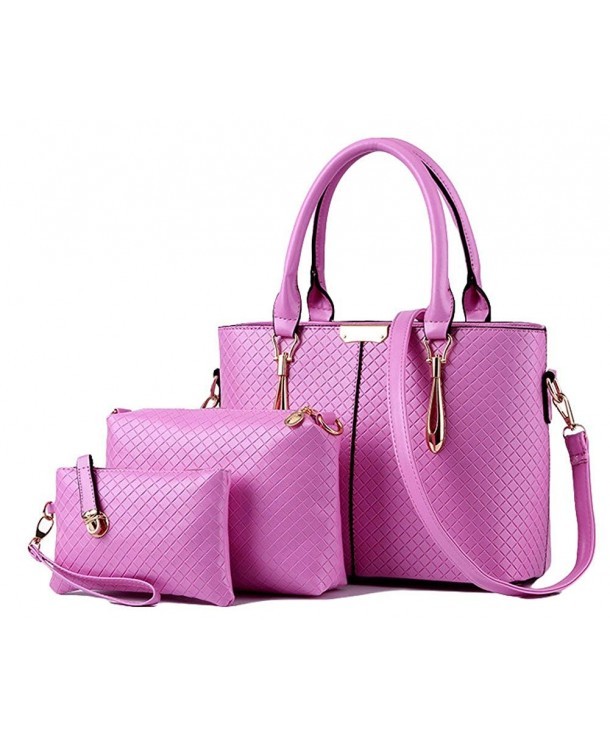 King Ma Handbag Womens Ladies