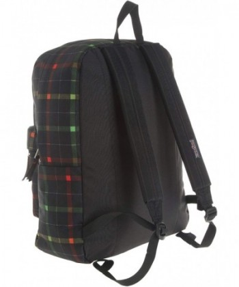 Designer Casual Daypacks