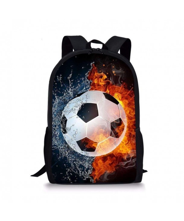 Coloranimal Universe Planets Printing Backpack