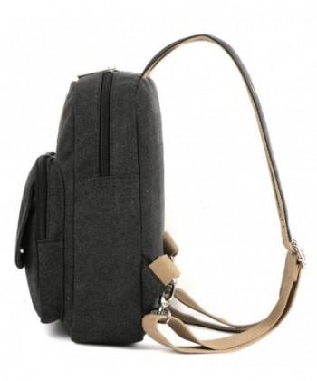 Designer Casual Daypacks