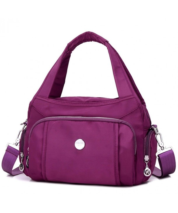 Crossbody Bag Women Hobo Totes