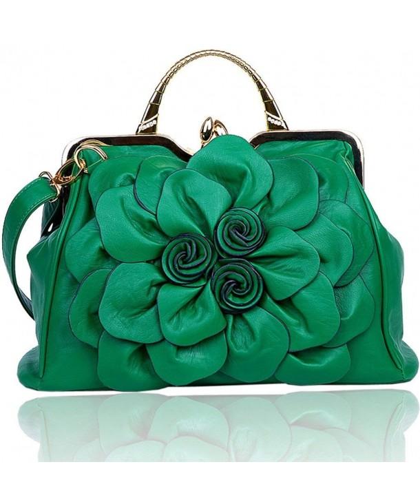 Fashion Handbags Messenger Crossbody Shoulder