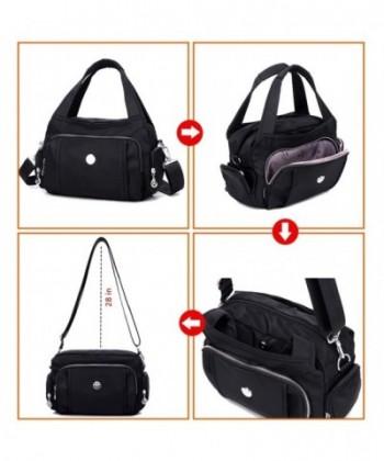 Cheap Designer Women Shoulder Bags