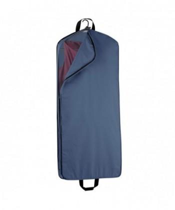Cheap Real Garment Bags Online