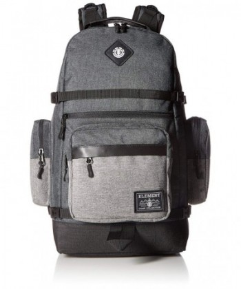 ELEMENT MABKJEXC Element Excurser Backpack