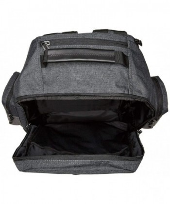 Brand Original Men Backpacks On Sale