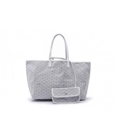 Sardal Fashion Shopping Shoulder Tote