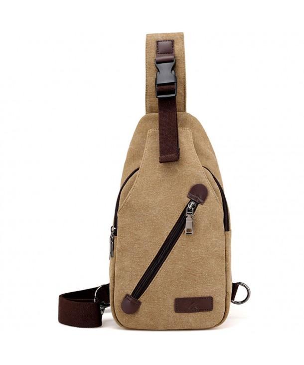 liujingjing Shoulder Lightweight Backpack Crossbody