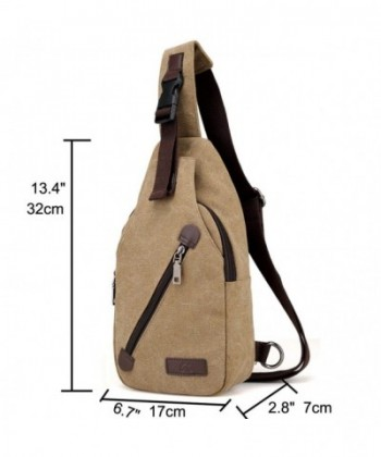 Discount Hiking Daypacks Online