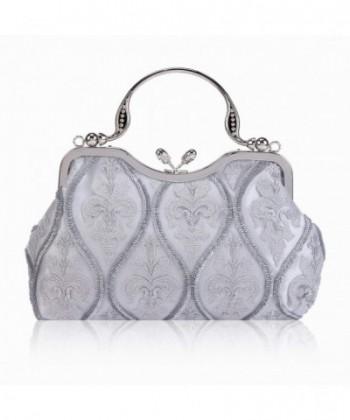 Fashion Women Top-Handle Bags Online Sale