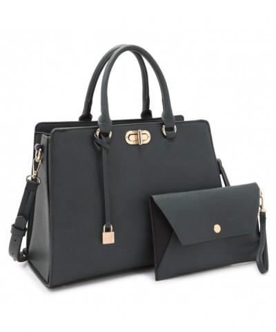Maya Karis Purse Designer Handbag Fall