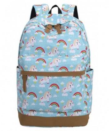 Laptop Backpacks Online