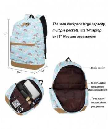 Discount Real Men Backpacks On Sale