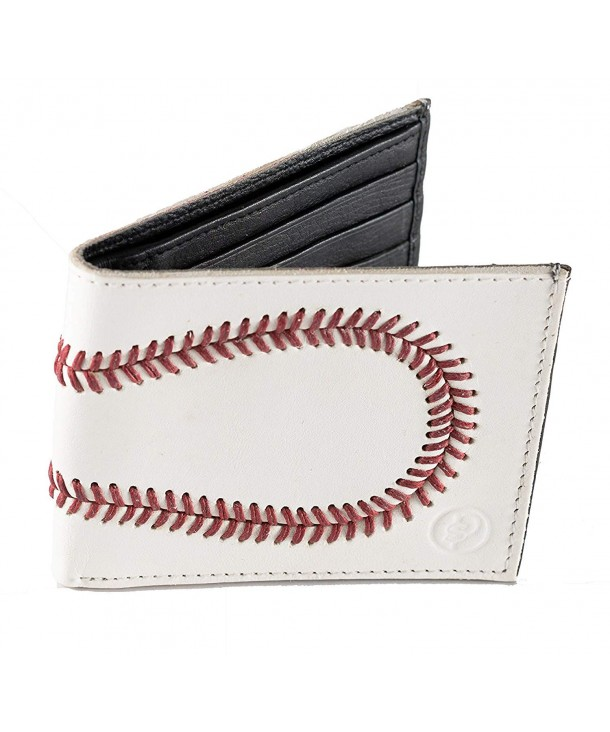 Baseball Leather Pro Style Sports