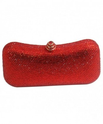 Women's Evening Handbags Outlet Online