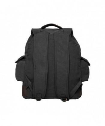 Popular Casual Daypacks