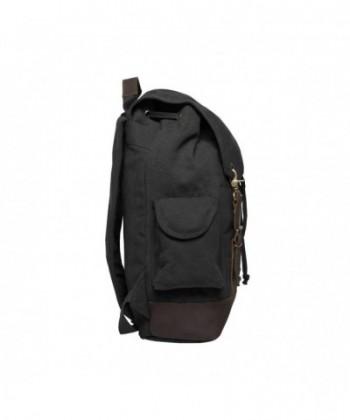 2018 New Men Backpacks