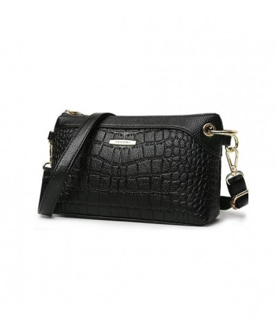 BAGS Shoulder Handbags Messenger Adjustable