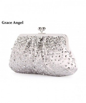 Cheap Women's Evening Handbags