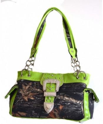 Designer Women Top-Handle Bags Clearance Sale