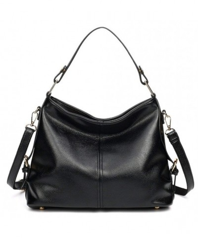 Handbags Leather Shoulder Vintage Satchel