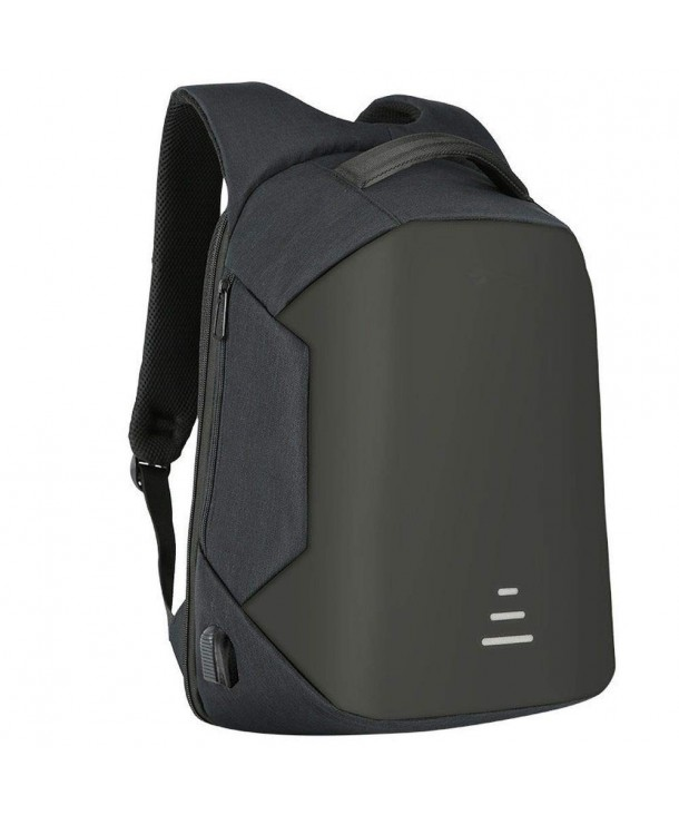 Backpack Headphone Oxford Fabric Repellent