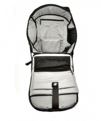 Fashion Laptop Backpacks Clearance Sale