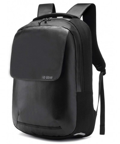 backpack Trekking Urban 1XD GEAR