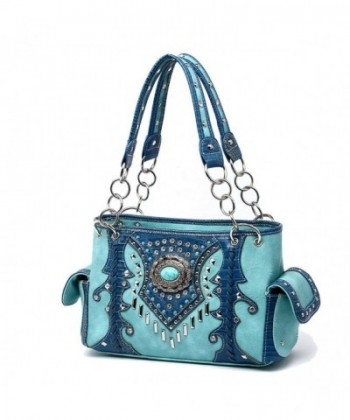 Brand Original Women Satchels Clearance Sale