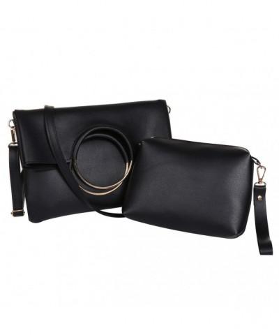 Women Shoulder Bags Handle Handbags