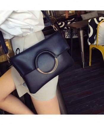 Discount Women Shoulder Bags On Sale