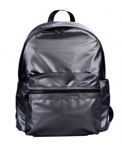 Lazyaunti Lightweight Daypack Student Backpack