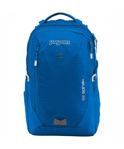 JanSport Helios 28 Laptop Backpack