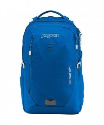 JanSport Helios 28 Laptop Backpack