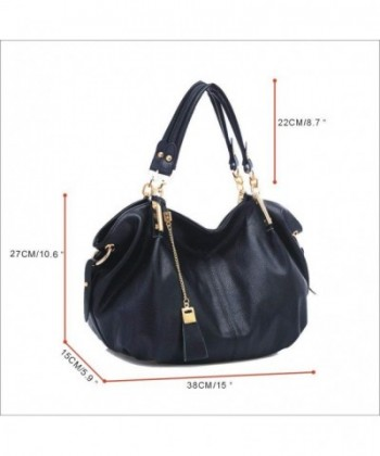 Cheap Women Shoulder Bags Clearance Sale