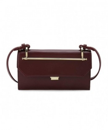 Wallets Crossbody Designer Leather Handbags