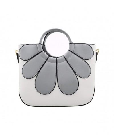 Jieway Crossbody Handbag Creative Handbags