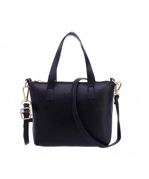 YJYdada Fashion Handbag Shoulder Ladies