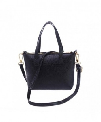 Women Totes Outlet