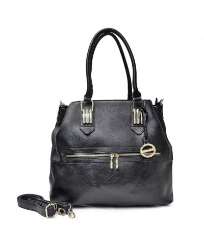 SORRENTINO Ladies Handbag Large Travel