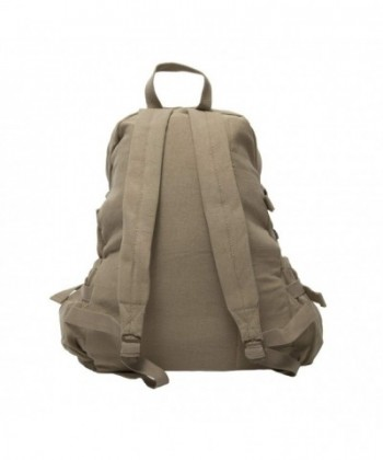 Cheap Designer Casual Daypacks Outlet