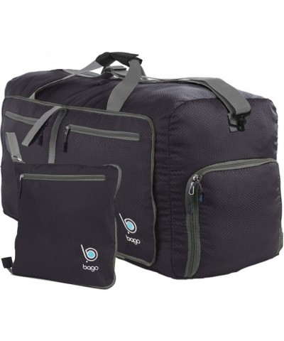 bago 50L Travel Duffle Bag